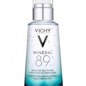 Mineral 89 by Vichy