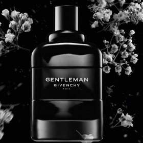 Winners, winners: Givenchy