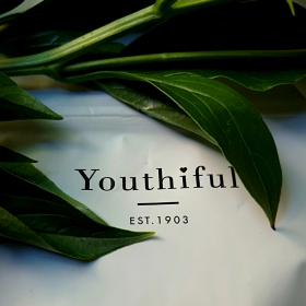 We love: Youthiful Hydrate Me 2 Step Program