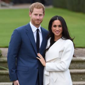Колко ще струва кралската сватба #2?