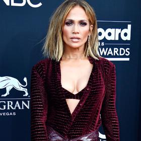 Billboard Music Awards 2018: Кой какво облече?