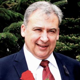 Професор Станислав Семерджиев: Всички сме свързани в Дървото на Живота! Part 2