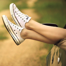 Simple as Basic Converse
