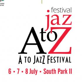 По-малко от месец до най-вълнуващия джаз фестивал у нас