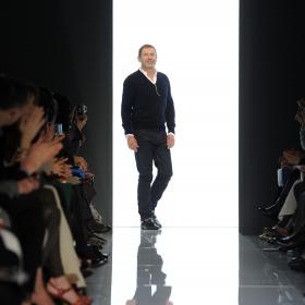 След 17 години: Томас Майер се отказа от Bottega Veneta