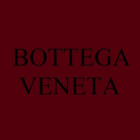 Bottega Veneta назначи нов дизайнер: Кой е той?