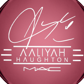 Aaliyah & M.A.C.: Трибют към обичаната R&B икона