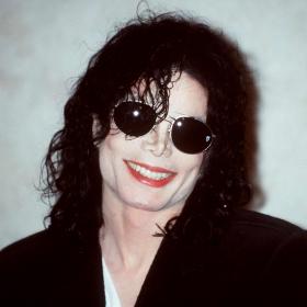Цитирай ме: MJ - Кралят на POP музиката