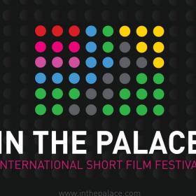 Родният фестивал за късометражно кино In The Palace приключи с обвинения към управата на Двореца в Балчик
