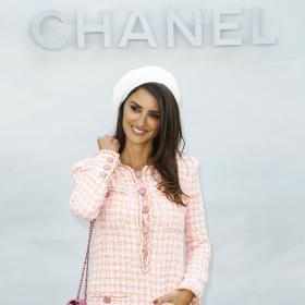 Chanel Girl: Пенелопе е новата!