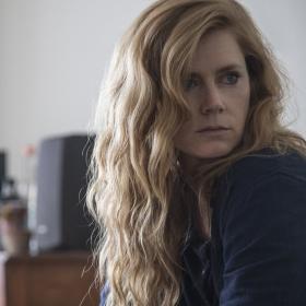 Movie Test Drive: Новото от HBO