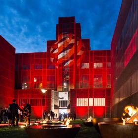 IKEA обра тазгодишните Red Dot награди!