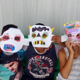 """Децата на  """"Павилион 19"""": разкази на артисти, психотерапевти и педагози от първо лице"""