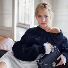 19 години по-късно: нов дамски аромат от Dior