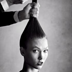 Тайните на красивата коса: Scalp Detox + 5 продукта