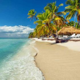 Поверително от плажа: Как да не изглеждаме като призрак на пясъка?