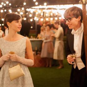 5 романтични филма, далеч от клишето