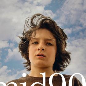 Mid90's - Режисьорският дебют на Джона Хил