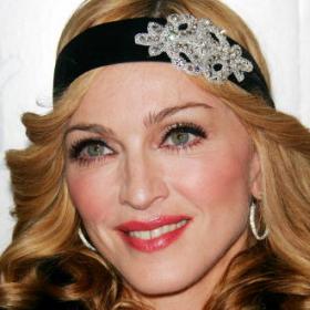Вечните 7 цитата на Мадона