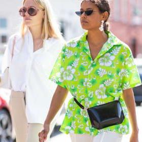 14 street style елемента З-А-Д-Ъ-Л-Ж-И-Т-Е-Л-Н-И за седмицата на модата