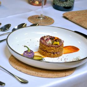 Открийте вкусовете на София със Sofia Restaurant Week