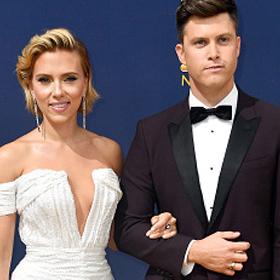 Red Carpet Love: Двойките на наградите