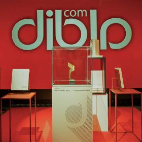 Думата има журито на Dibla Design awards
