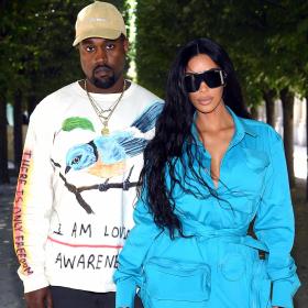 Чао, чао Б.Х.: Ким и Кание се местят