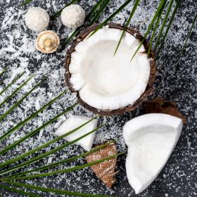 Кокосовото масло: Опасен ли е и с какво тоталният хит?