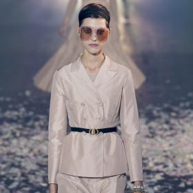 PFW Пролет/Лято 2019 - Christian Dior