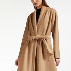 It shopping list: На прага на студеното