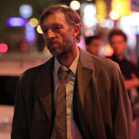 CineLibri 2018: Галавечери на различни култури