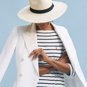 Пролет/Лято 2019 - Polo Ralph Lauren