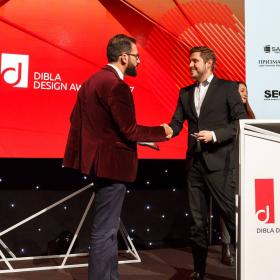 Dibla Design Awards: В очакване на победителите!