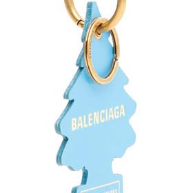 Да или Не: На Balenciaga противоречивият ключодържател