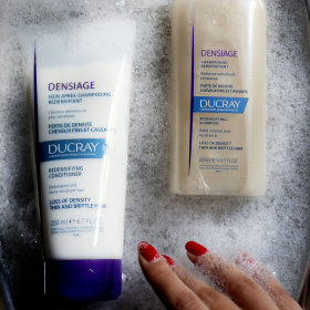 Win it: Ducray DENSIAGE