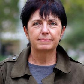 Теодора Димова: Като порасна, искам отново да съм дете!