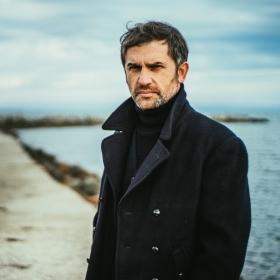 Съзвездие от популярни български актьори във филма на Костадин Бонев