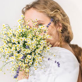 Bridal Fall 2018: Stella McCartney
