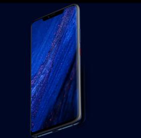 Може ли един смартфон да се пребори с тъмнината? Huawei Mate 20 Pro и пет доказателства за това