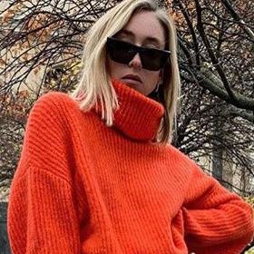 Всички носят: Пуловери