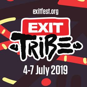 EXIT Festival добавя Greta Van Fleet, Phil Anselmo и много други към line-up воден от The Cure!