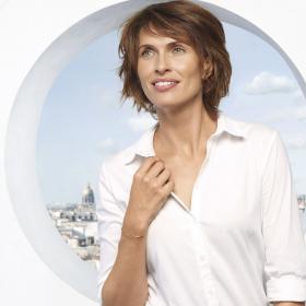Портретът на DermAbsolu с подпис от Avène
