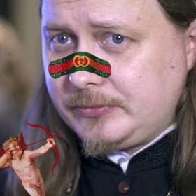 Г като гаф: Руски свещеник прегреши с Gucci и Vuitton