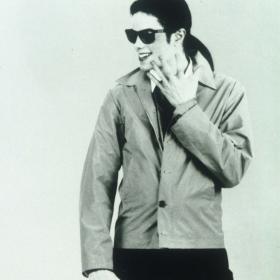 Следващата мъжка на LV ще е посветена на MJ