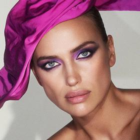 Да или Не: Ирина за Marc Jacobs Beauty?