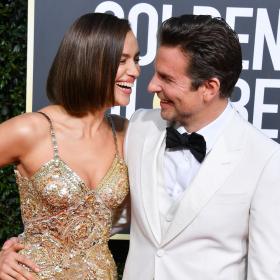 Golden Globes 2019: Влюбените двойки по червения килим