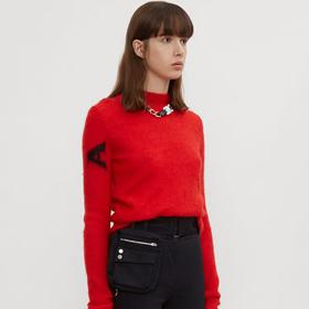 7 пуловера, които купуваме силно намалени, но сваляме само в краен случай