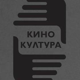 За феномена AББA: Филм и книга на Георги Тошев & Среща с автограф