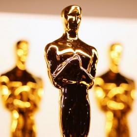 Оскар 2019: НОМИНИРАНИТЕ!